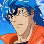 江鳥鴻's avatar