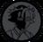 Lunarwoods's avatar