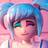 MattieXYZ's avatar