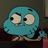 Kirawatterson's avatar