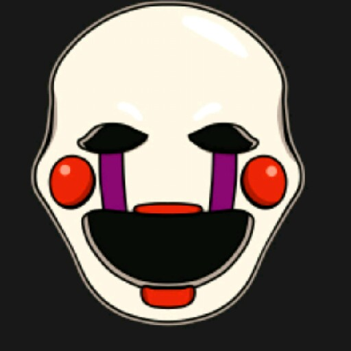 FNAFTHEORIST6's avatar