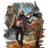 Dropthemike's avatar