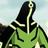 Ben10upgradex's avatar