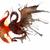 Grimbadgorechild
