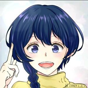 Kirisuna Kazuto's avatar