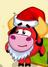 Olmy760's avatar