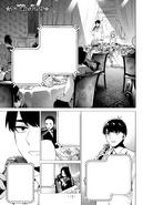 漫畫第122話