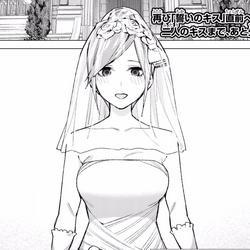 未來的新娘