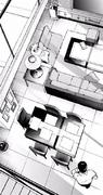 中野家 公寓內貌1.png