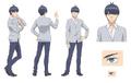 上杉風太郎人物設計圖繪1.png