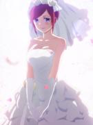 未來的新娘 動畫第1集.png