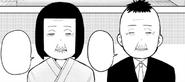 CH32 Nakano paternal grandparents
