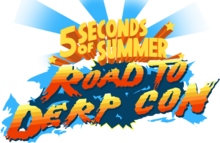 Road To Derp Con.png