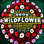 Wildflower 5sos