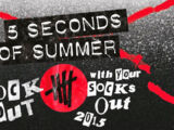Rock Out With Your Socks Out Tour