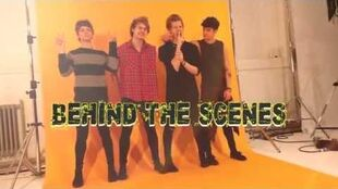 5SOS_Official_Book_Behind_the_Scenes_Video_Hey_Let's_Make_A_Band!