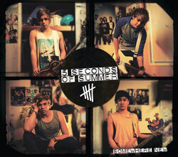 5 Seconds of Summer - Somewhere New.jpg