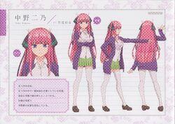 Character Profile Nino Nakano 1.jpg