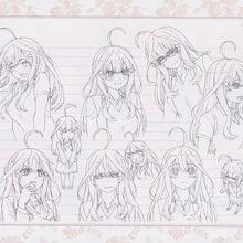 Character Profile Itsuki Nakano 3.jpg
