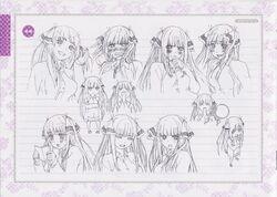 Character Profile Nino Nakano 3.jpg