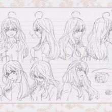 Character Profile Itsuki Nakano 4.jpg