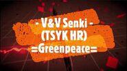 VvSenki working video-1