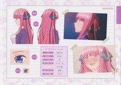 Character Profile Nino Nakano 2.jpg