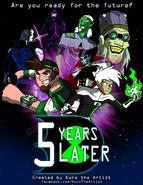 OG poster