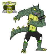 ElimigatorV3