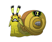 Roller Snail.png