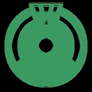 Icon Animo