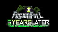 FF5YL Logo 3