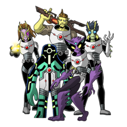 Z Squad Family Photo.png