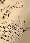 Old Acidgrime