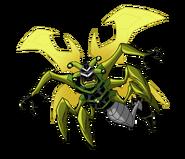 Stinkfly V2