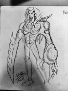 Kevin Concept2