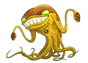 Squidstrictor.png