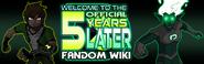 Wiki Banner 2021 V2
