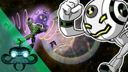 Thumbnail 04 Sonorosia