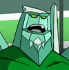 Diamondhead cropped.png