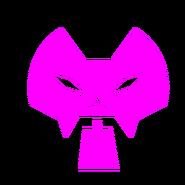 Icon Eon