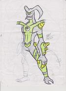 Feedback Concept Art 2