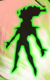 Mysterious Alien.jpg