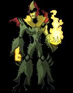 Swampfire-1