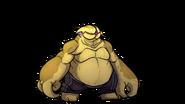 Terretnal Ogre V2