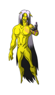 Eon Ultimate