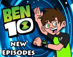 Reboot Ben.png