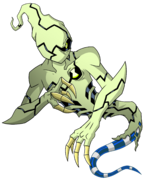 Ghostfreak V2