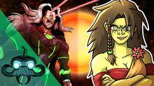 Thumbnail 05 Krypton.jpg