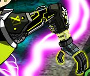 Future Omnitrix